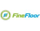 Fine Floor