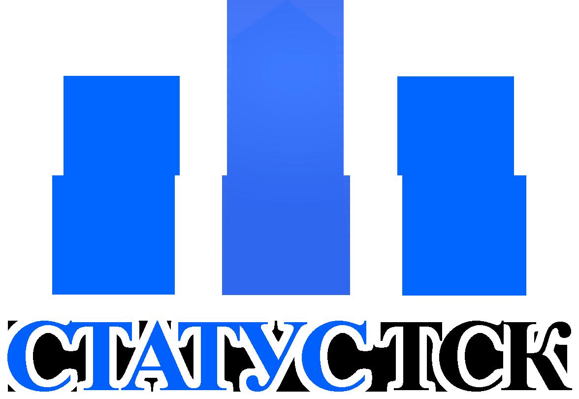 ТСК СТАТУС - сеть магазинов плитки, сантехники и напольных покрытий